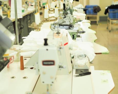 工場 Japan 1