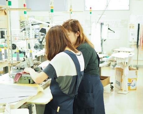 工場 Japan 2